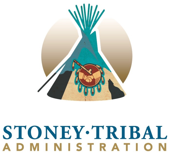 Stoney Tribal Administration post4