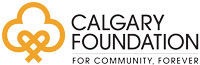 calgaryfoundation small