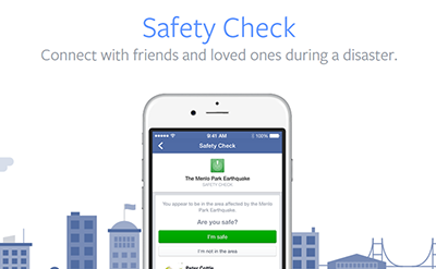 fbsafetycheck