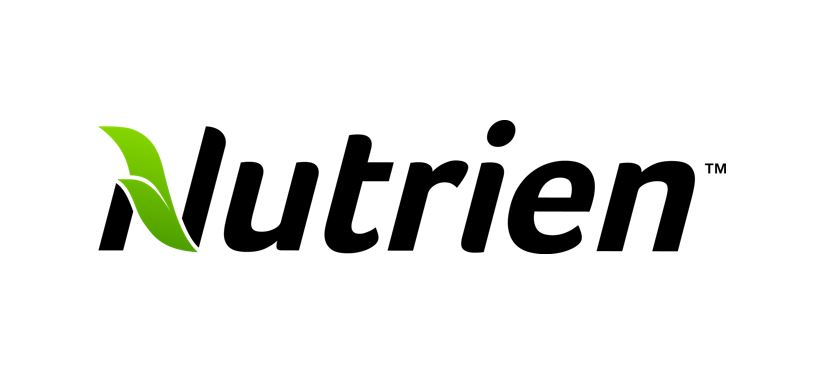 Nutrien logo whiteboarder